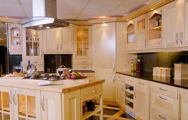 Kitchens For Sale Aberdeen | Kitchens For Sale In Aberdeen And The UK