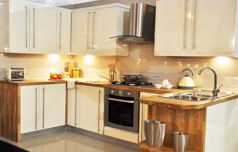 Kitchens For Sale Aberdeen Kitchens For Sale In Aberdeen And The Uk